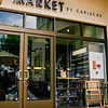 The Market by Capische at the Wailea Gateway Center. © 2014 Sugar + Shake