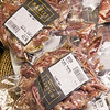 Fresh meats. The Market by Capische. © 2014 Sugar + Shake