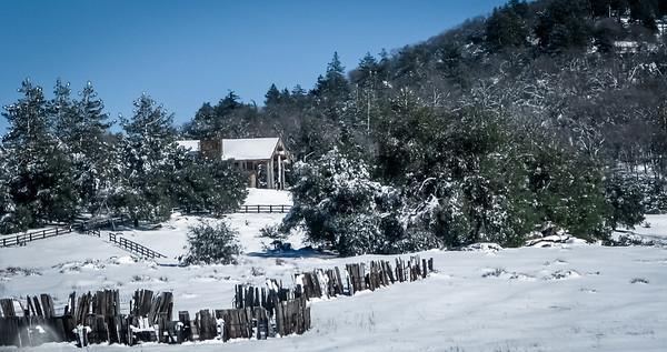 SnowAroundJulian-2-28-2011