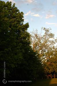 200605240001