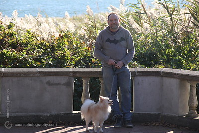 harkness_20151015_0030