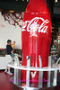 World of Coke - Atlanta, GA : 1 gallery with 68 photos
