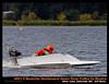 Eatonville 2013 Fri PG 0095