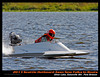 Eatonville 2013 Fri PG 1345