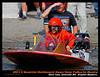 Eatonville 2013 Fri PG 0974