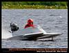Eatonville 2013 Fri PG 0836