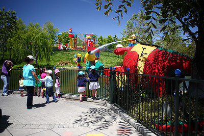 Legoland2010