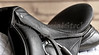 Used Dressage Riding Saddle and Stirrup