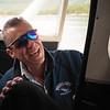 Bush pilot extrodinare