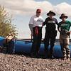Alagnak River wilderness group