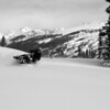 Vail Pass Sled - Apr 2013
