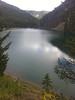 First Hidden Lake