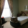 Our B&B in Montrose