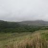 Views from Beinn ChViews from Beinn Chianaig (on the Puggle Line)ianaig (on the Puggle Line)