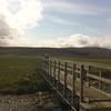 Bridge over Allt Chomhraig nr. Baileguish