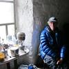 Ruighaiteachain Bothy (Peter)