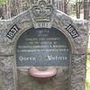 Memorial nr. Ballater