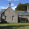 Gelder Shiel (the queen's bothy)