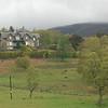 Spittal of Glenmuick