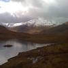 Loch Gaorsaic NH025228