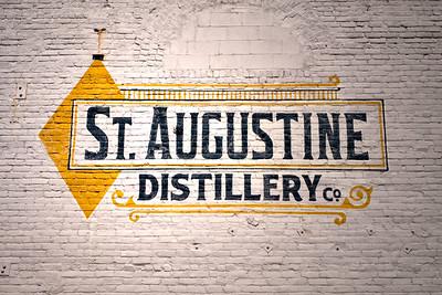 St. Augustine Finest