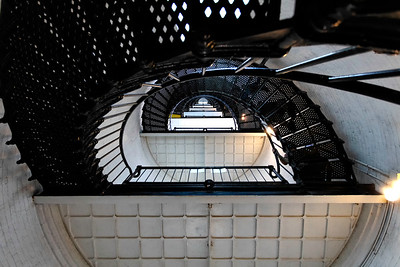 273 Stairs