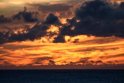 Maui-Sunset1