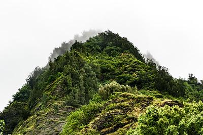 Maui-IaoNeedle-Mountains3