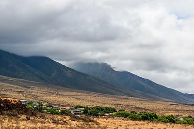 Maui-MountainLandscape1