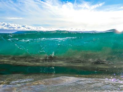 Maui-OceanWaveCurl-Best