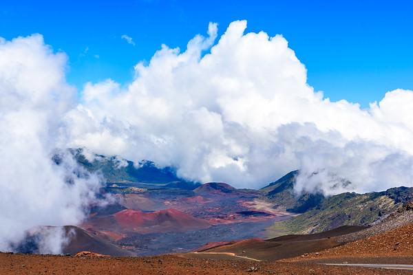 Maui-Haleakala-Volcano-Landscape2