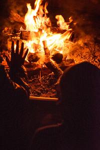 InksLakeStatePark-Campfire2