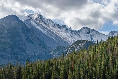 RMNP-Mountainrange4