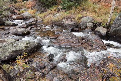 RMNP-Waterfall1
