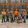 2017 Geis Rabbit Hunt A