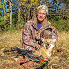 Mike Gies Indiana Coyote