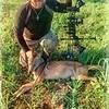 Brooks Duncan Kentucky Coyote