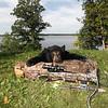 Rudi Pohl's Bear