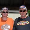 3-Peat Wolf Creek Bass Challenge Champions...Jason and Don Russ.<br /> <br /> Winning weight: 12 lbs.