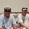 Team 1: Don and Jason