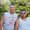 Team 8:  Scott and Shawn