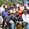 2014 Wolf Creek Bass Challenge