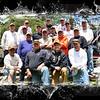 2014 Wolf Creek Bass Challenge Anglers