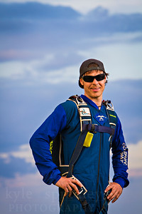Skydive instructor James Preston Hartung of Macon owns Skydive Mid-America. The business was started by the 28-year-old in 2011 at the Macon-Fower Airport.  1001 Patton St. Macon, MO 63552 660-385-JUMP (5867) www.skydivemidamerica.com https://www.facebook.com/skydive.m.america?fref=ts  Photos by Kyle Spradley | © Rural Missouri Magazine | www.ruralmissouri.coop