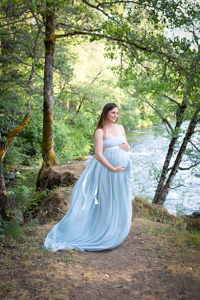 19_Taylor_Maternity-HR-109