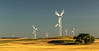 Wind Power Rules