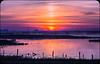 "Sunrise Overcomes Darkness - Body & Soul<br /> <br /> <br />  <a href=""http://ve6ab.blogspot.ca/2013/06/kindred-spirit.html"">http://ve6ab.blogspot.ca/2013/06/kindred-spirit.html</a>"