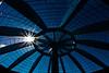 Beneath The Dome