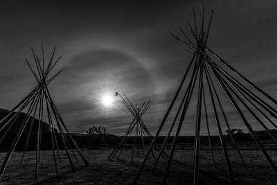 Prairie Treasures