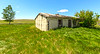 Prairie Oasis